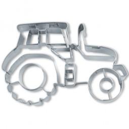 Ausstechform Traktor 7,5 cm Ausstecher Städter