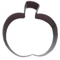 Ausstechform Apfel 11,2 cm Ausstecher Kaiser