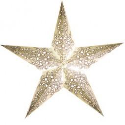 starlightz kabel mit fassung wei verstromung f r leuchtstern stern starlightz marken. Black Bedroom Furniture Sets. Home Design Ideas
