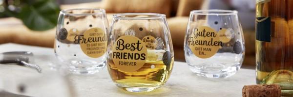 formano-glas-mit-spruch-prosit-weinglas-cocktail-wasserglas