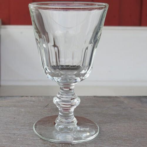 La Rochere Perigord Weinglas 6 Weingläser