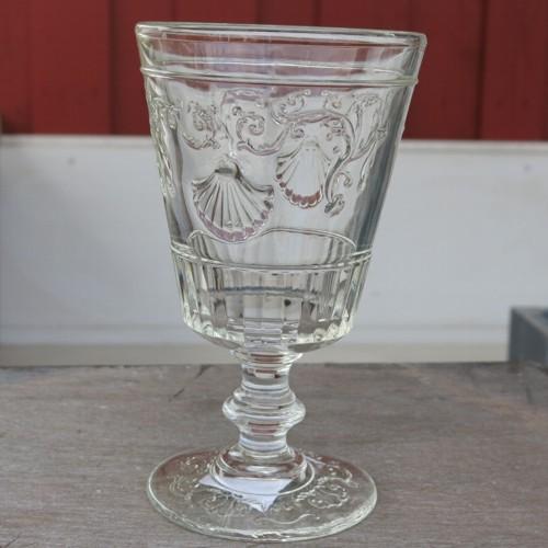 La Rochere Versailles Weinglas 6 Weingläser groß