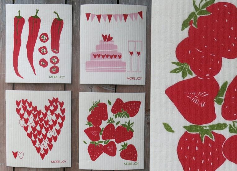 Spuellappen-waschbar-More-Joy-Erdbeere