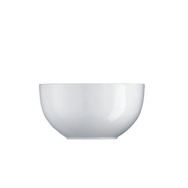 Arzberg Cucina Schüssel weiß 13 cm Müslischale Schale Porzellan