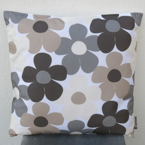 wohntextilien wohnen newstalgie. Black Bedroom Furniture Sets. Home Design Ideas