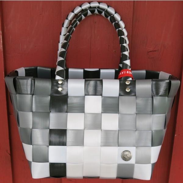 Einkaufskorb ICE BAG 5008 52 Mini Shopper Tasche klein Witzgall