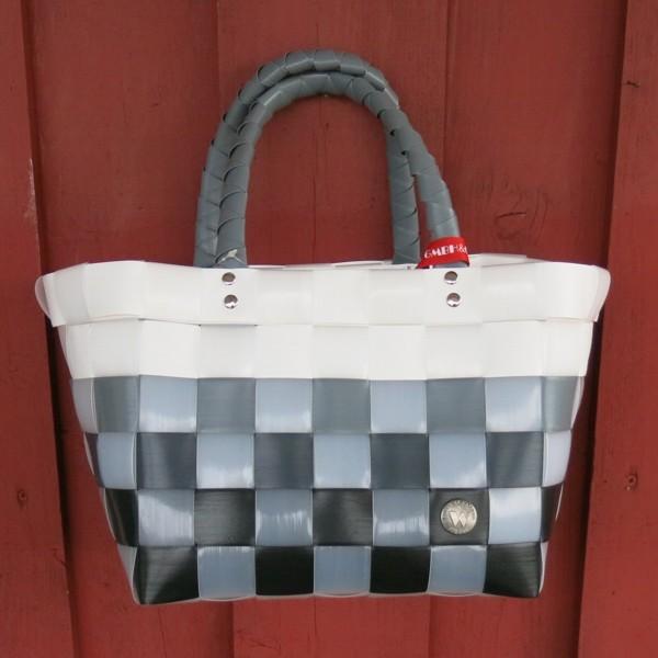 Witzgall ICE BAG 5008 98 Mini Shopper Tasche klein