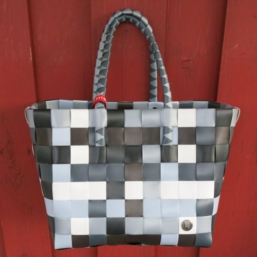 Einkaufskorb ICE BAG 5010 59 Einkaufstasche Witzgall Tasche