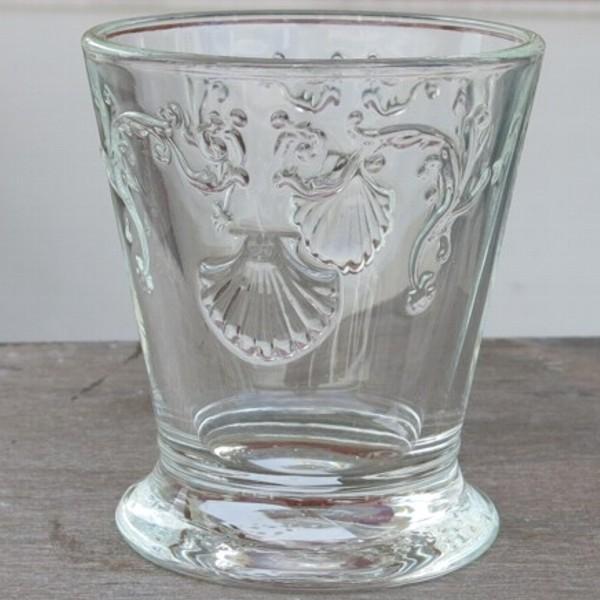 La Rochere Glas Versailles 1 x Becher Wasserglas