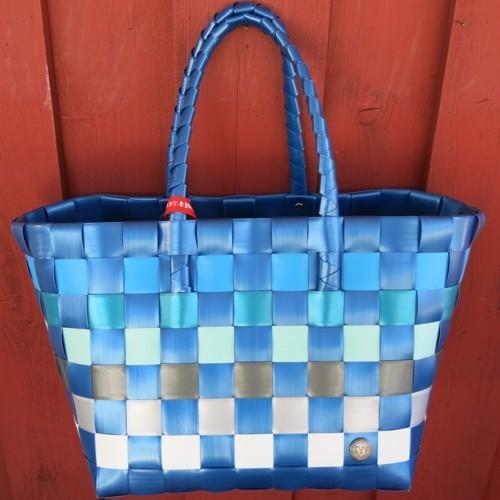 Einkaufskorb Tasche 5010 43 Einkaufstasche Witzgall Ice Bag rdoeQWxCB