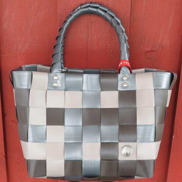 Einkaufskorb ICE BAG 5008 56 Mini Shopper Tasche klein Witzgall