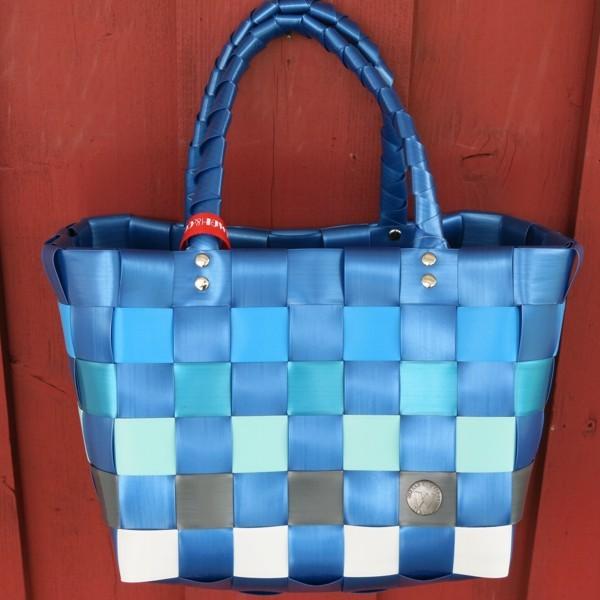 Einkaufskorb ICE BAG 5008 43 Mini Shopper Tasche klein Witzgall