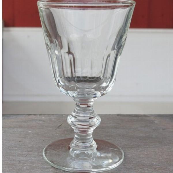 La Rochere Glas Perigord 1 x Weinglas