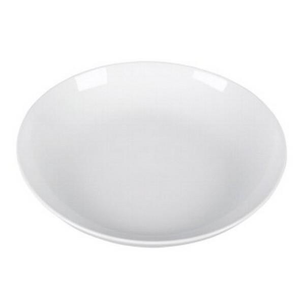 Arzberg Cucina Suppenteller weiß 22 cm Teller Porzellan
