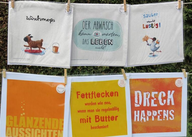Rannenberg-Putzlappen-lustige-Sprueche