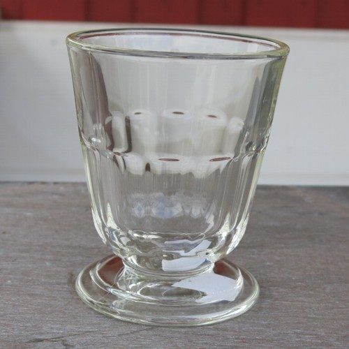 la rochere perigord wasserglas trinkglas 6 becher ebay. Black Bedroom Furniture Sets. Home Design Ideas