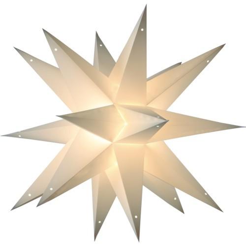 starlightz-stern-noel-weiss-faltstern-papier