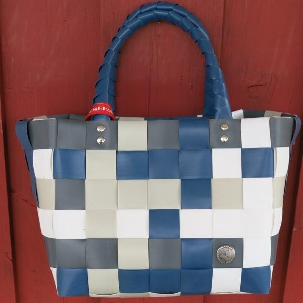 Einkaufskorb ICE BAG 5008 65 Mini Shopper Tasche klein Witzgall