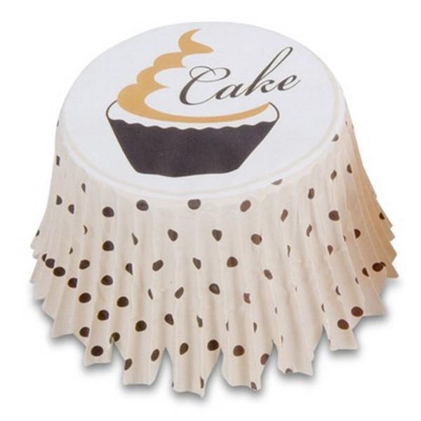 Muffinförmchen Cupcake Papierförmchen Muffin Swing Cake Städter