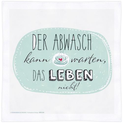 Sie kann nicht warten - Xhamster Deutsch