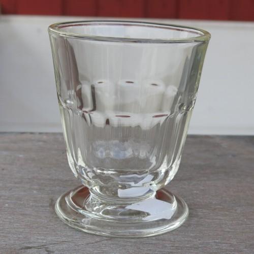 La Rochere Perigord Wasserglas Trinkglas 6 Becher