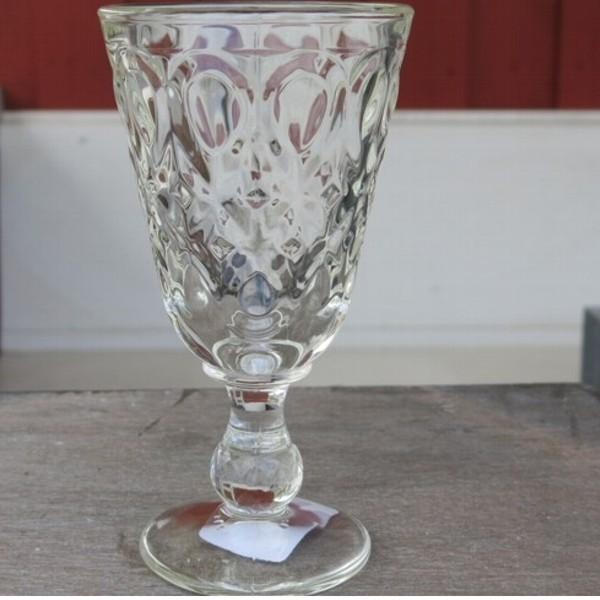 La Rochere Glas Lyonnais 1 x Weinglas