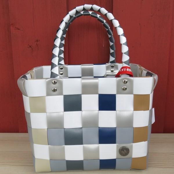Einkaufskorb ICE BAG 5008 72 Mini Shopper Tasche klein Witzgall