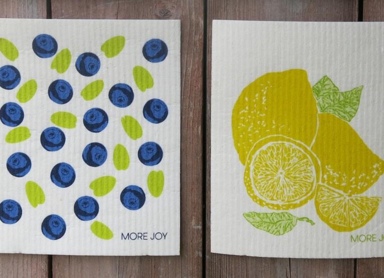 Spuellappen-waschbar-More-Joy-Heidelbeere-Zitrone