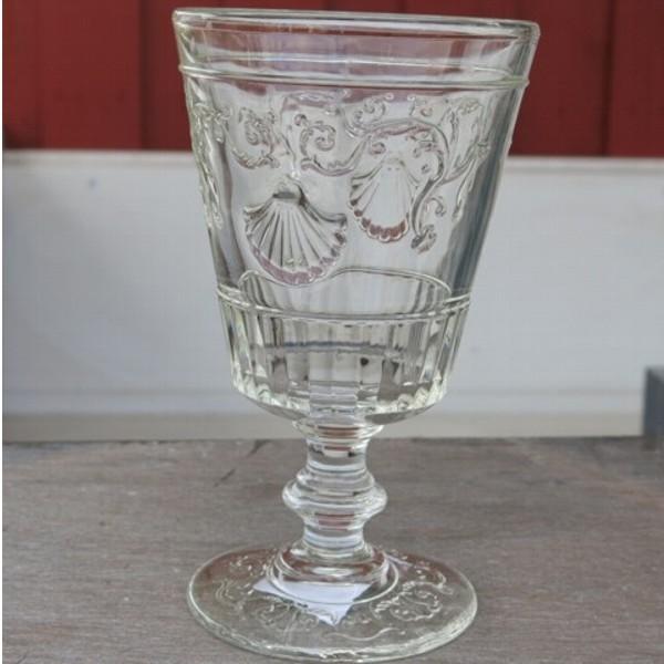 La Rochere Glas Versailles 1 x Weinglas groß