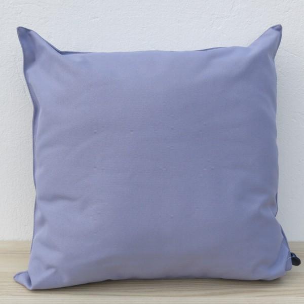 outdoor kissen flieder 47 cm st tropez garten f r drau en. Black Bedroom Furniture Sets. Home Design Ideas