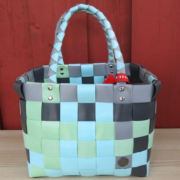 Einkaufskorb ICE BAG 5008 44 Mini Shopper Tasche klein Witzgall