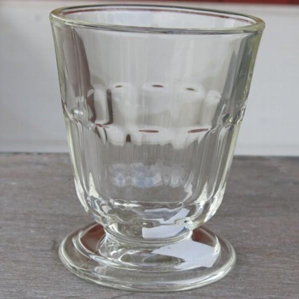La Rochere Glas Perigord 1 x Becher Wasserglas