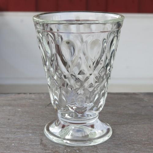 la rochere lyonnais wasserglas 6 becher trinkglas ebay. Black Bedroom Furniture Sets. Home Design Ideas