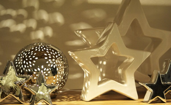 weihnachtsdeko in unserem laden unser laden blog. Black Bedroom Furniture Sets. Home Design Ideas